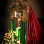 Sant'Agata 2012